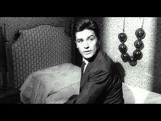 L'Eclisse Trailer - Digitally Restored - In Cinemas Aug 28 - YouTube
