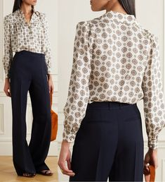 Duchess Kate: The Duchess in Michael Kors for Future Men Virtual Call Duchess Kate, Duchess Of Cambridge, English Royal Family, Prince William And Kate, Engagements, Michael Kors, Future, Tops, Women
