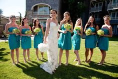 Aubrey-and-Jordan-wedding-Montage-Laguna-Beach-6-web