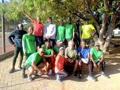 Comrades training at Kgaswane Mountain 🏔 Reserve Mountain, Training, Fitness Workouts, Gym, Education, Race Training, Studying, Exercise, Workouts