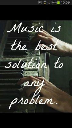 Music (L)