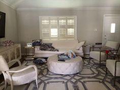 Die besten 25 before and after room makeover ideen auf pinterest junge schlafzimmerm bel - Renovierungstipps wohnzimmer ...