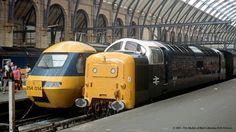 Electric Locomotive, Diesel Locomotive, Steam Locomotive, London Look, Old London, Uk Rail, Cool Photos, Interesting Photos, British Rail