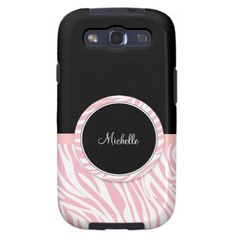 ==> reviews          Zebra Galaxy S3 Case           Zebra Galaxy S3 Case In our offer link above you will seeHow to          Zebra Galaxy S3 Case today easy to Shops & Purchase Online - transferred directly secure and trusted checkout...Cleck Hot Deals >>> http://www.zazzle.com/zebra_galaxy_s3_case-179416445706681666?rf=238627982471231924&zbar=1&tc=terrest