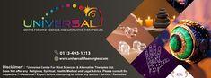 Home - Universal Life Energies Alternative Therapies, Chakra Balancing, Hypnotherapy, Numerology, Reiki, Centre, Remedies, Spirituality, Healing
