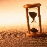 O Mundo de Palavras: Tempo de Aproveitar
