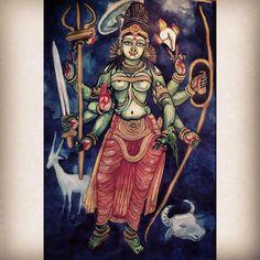 Sai Baba Wallpapers, Divine Mother, Durga Goddess, Sacred Art, Goddesses, Krishna, Mothers, Princess Zelda, Canvas