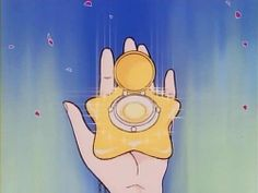 More from my site Anime Aesthetic, anime aesthetics, Aesthetics 'Anime Aesthetic' Photographic Print by Accidental Angel Inc anime aesthetic aesthetic anime Sailor Moon Sailor Stars, Sailor Moon Manga, Manga Anime, Old Anime, Anime Art, Sailor Moon Aesthetic, Blue Aesthetic, Aesthetic Anime, Cartoon Memes