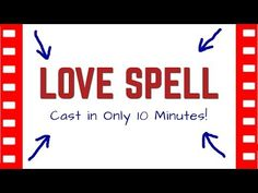 Free Love Spells, Powerful Love Spells, Spells That Really Work, Love Spell That Work, Magick Spells, Wicca, Love Chants, Love Spell Chant, Real Magic Spells