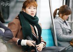 Cheese In The Trap Korean Actresses, Korean Actors, Korean Dramas, Kpop Fashion, Asian Fashion, Asian Boys, Asian Girl, Cheese In The Trap Kdrama, Park Hae Jin