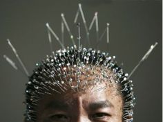 Acupuncture: Capable of More Than You Might Expect