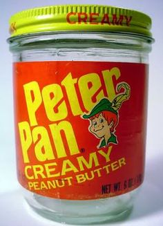 recipe: peter pan peanut butter recall 2016 [25]