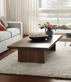 Best Ways to Style a Coffee Table in Your Living Room – Design and Decor Table Design, Modern Coffee Tables, Centre Table Design, Living Table, Tea Table Design, Centre Table Living Room, Modern Furniture Living Room, Wooden Coffee Table Designs, Living Room Furniture