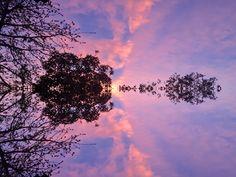 Mirror Mirror by Amit's Creativity / 500px