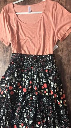 LIVE A COMFORTABLE LIFE in your new LulaRoe outfit!! Looking for a unicorn? Look no further! We have tons of LulaRoe styles, sizes, and capsules ready to complete your wardrobe! Choose from the LulaRoe Sarah, Madison, Carly, Amelia, Cassie, Maxi, or Joy among the classic styles -- or enjoy the new Maria, Denim Jackets, and festive holiday pieces available to claim on our Facebook Shopping Group! Click this PIN to join now!! #lularoe #ootd #lularoeoutfit #womensfashion #lookoftheday #ootn…