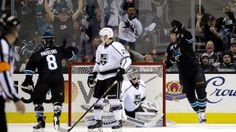 NHL playoffs 2014: 3 biggest surprises so far