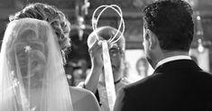 «Η αγάπη ζει με την αρμονία των αντιθέσεων και τη συγγνώμη»   Ο δεκάλογος των Ορθοδόξων συζύγων   1)  Μην κάνετε τον δάσκαλο στο σύντροφό... Big Day, Marriage, Concert, Wedding Ideas, Quotes, Free, Valentines Day Weddings, Quotations, Qoutes