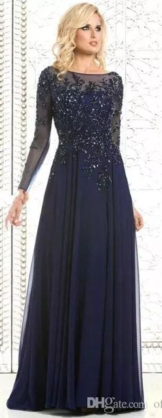 2016 Mother Bride Dresses Long Plus Size Mother Of The Bride Dresses Appliques Bead Backless Mother Of The Bride Mother Of The Groom Dresses Mother Of The Bride Dresses From Alberta_bridal, $98.6| Dhgate.Com