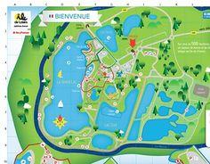 """Check out new work on my @Behance portfolio: """"Plan Île de loisirs de Jablines-Annet - Ile de France"""" http://be.net/gallery/34568079/Plan-Ile-de-loisirs-de-Jablines-Annet-Ile-de-France"""