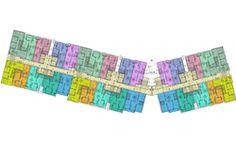 Mặt bằng chung cư Sao Ánh Dương Star AD1 ADG Palace Website: http://adg-palace.com/