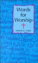 Book Jacket Book Jacket, Reading Resources, Worship, Coding, Words, Cover Books, Horse, Programming