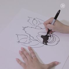 Feeling Festive? Watch This Little Reindeer Come to Life!