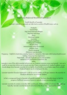 Bites And Stings, Lavender Benefits, Nasal Congestion, Apothecaries, Seasonal Allergies, Medicinal Plants, Insomnia, Journal Ideas, Witchcraft