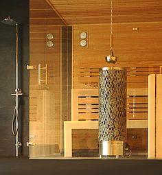 Bio sauna | Společnost Dyntar | Sauna a infrasauna – Sauny Dyntar Saunas, Bose, Design, Steam Room