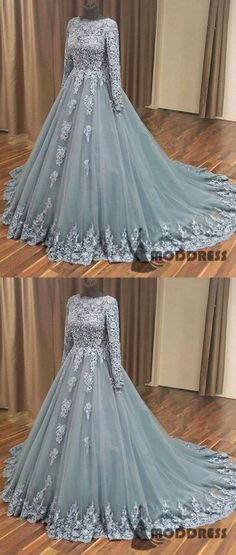 Welcome to our store, thanks for your interest in our dresses, we accept Credit Card and PayPal payment. Dresses can be made with custom sizes and color, wholesale and retail are also warmly welcomed. Service email: Moddress@hotmail.com Item Detail 1.Style: brand new, column, mermaid or A-line style. 2.Length: knee length, Tea Length, or floor length are all available. 3.Fabric: imported satin, silk, special taffeta, stretch satin, organza, chiffon, lace, tulle are available…