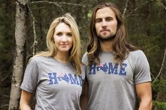 The Australia HOME T-Shirt. Proudly designed by and Australian! #australia #myhomeapparel #aussie #love