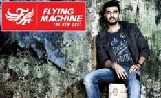 Flying Machine Clothings Minimum 60% Off From Rs.159 At Amazon -  https://www.lootdealsindia.in/flying-machine-mens-clothings-minimum-65-off-rs-384-amazon/