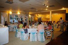 Bayside Banquets – Simple Weddings