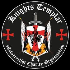 knights templar symbols - Google Search