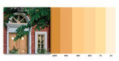 Gysinge : Webshop för textil, färg, såpa, möbler, inredningsdetaljer, trädgård, belysning och mycket annat Colorful Interiors, Desktop Screenshot, Interior Colors, Plants, Design, Nature, Plant, Interior Color Schemes