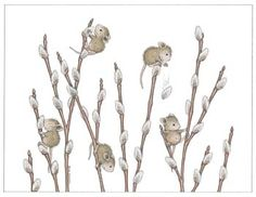 Image #e8704 - The Official House-Mouse Designs® Web Site, www.house-mouse.com, Ecards, Scrapbooking, Rubber Stamps, HappyHoppers®