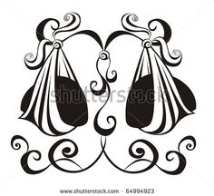 Libra scales with names  | Zodiac Libra Astrology Sign Stock Photo 64994923 Shutterstock