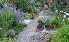 Ihrem Garten Fehlt Das Gewisse Etwas? Begnügen Sie Sich Nicht Mit  Standardlösungen Sondern Wagen Sie
