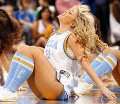 flashing-hot-cheerleaders-meera-nude-model
