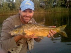 kg yellowfish on dry fly ! Fly Fishing, Nostalgia, Memories, Memoirs, Souvenirs, Fly Tying, Remember This, Camping Tips