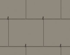 Alterna-Parelgrijs60x32-DD255-RH_tex.ashx (1284×1020)