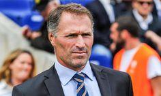 Magne : «Les Bleues en plein dans les valeurs» - XV de France - Rugby - Le Figaro - 12/08/2014