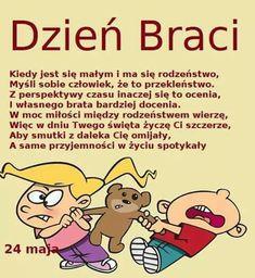 Zodiac Calendar, Winnie The Pooh, Disney Characters, Fictional Characters, Family Guy, Humor, Funny, Brat, Birthday