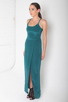 TAMARIND MAXI | Amber Whitecliffe Tamarind, Mumbai, Madness, Amber, Jumpsuit, India, Inspiration, Collection, Dresses