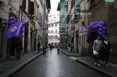 fiorentina+by+oceanlover3.deviantart.com+on+@DeviantArt