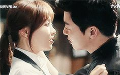 98 Best ~[GIFs] Oh My Ghostess ∿ images in 2015 | Park bo young