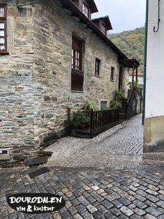 Uffe's kitchen - Portugal i glimtar Portugal, Photo Illustration