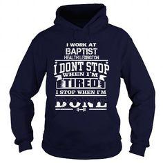 Baptist Health Lexington T-Shirts, Hoodies (39.99$ ==► Order Here!)