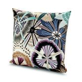 Found+it+at+AllModern+-+Passiflora_Giant+Cotton+Throw+Pillow
