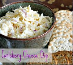 Jarlsberg Cheese Dip Great football dip, easy and yummy recipe Life with the Hawleys