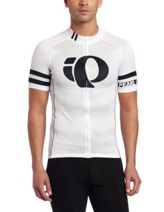 Pearl Izumi Mens Elite LTD Climbers Jersey Centerline Black Medium    Check  this awesome product 725493ab6
